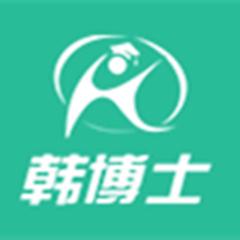 韩博士装机大师12.8.49.2320 最新版