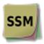 SmartSystemMenu2.8.1 官方版