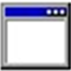 diskpart.exe官方版