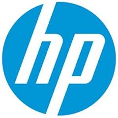 惠普1008打印机驱动1.0 官方版