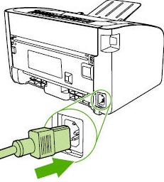 惠普hp p1008打印机驱动截图