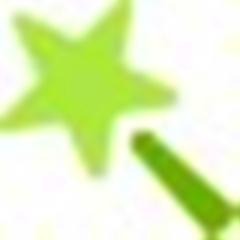 360星图软件0.6.2 官方版