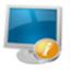 IObit SysInfo1.0 中文版