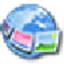 Quick Image Resizer