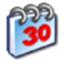 日历记事本3.7 最新版