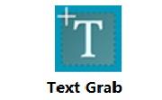 Text Grab下载