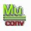 Music Converter0.0.4.333.5 最新版