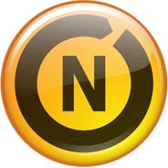 Norton 36022.18.0.213 正式版