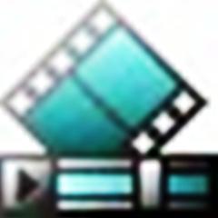 LEDEasyShow(LED电子显示屏设计软件)5.24 正式版