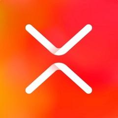 Xmind(思维导图)11.0.2 最新版