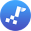 Tidabie Tidal Music Converter1.3.0 最新版