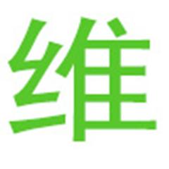 维吾尔语字体正式版