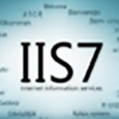 iis7.0 官方版