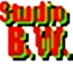 SuperPi(CPU性能计算)2.0 正式版