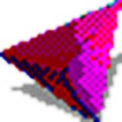 PC Logo小海龟6.5 最新版