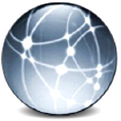 监控视频播放器HBPlayer3.4.12 正式版