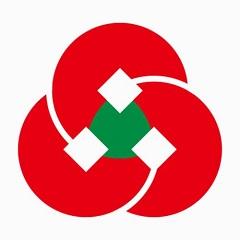 山东省农村信用社网上银行安全控件3.0.0.1 官方版