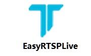EasyRTSPLive下载