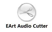EArt Audio Cutter下载