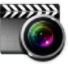 海康威视客户端42003.5.0.7 正式版