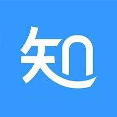 知云文献翻译7.3 最新版