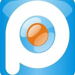 pplive网络电视5.1.1.0002 最新版