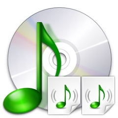 CD Ripper Simple3.01 官方版