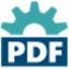 Gillmeister Automatic PDF Processor1.8.1 官方版