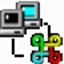 串口文件自动发送接收系统3.0 最新版