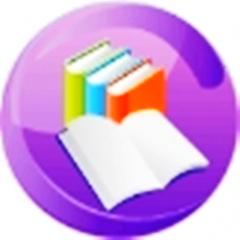 kdh阅读器7.3.141 官方版