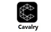 Cavalry下载