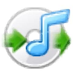 音频转化大师9.16 官方版