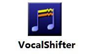 VocalShifter下载