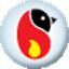 FlameRobin0.9.3.9 最新版