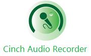 Cinch Audio Recorder下载
