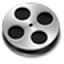 Cute Video Joiner4.8.0.20 最新版