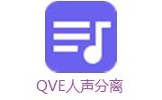 QVE人声分离下载