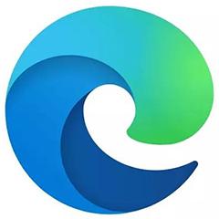 Microsoft Edge浏览器91.0.864.41 官方版