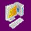 智的设备维保综合信息管理系统