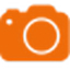 批量拍照2.3.14 最新版