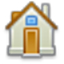 日租房管理软件