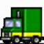 宏达工程材料运费管理系统
