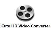 Cute HD Video Converter下载