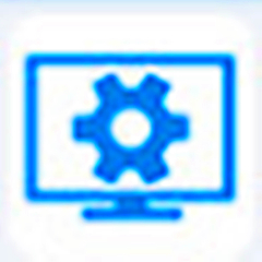 Wallpaper Engine创意工坊1.1.1 正式版