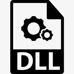 concrt140.dll1.0 官方版