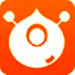 小旺神插件1.0.4.0 官方版