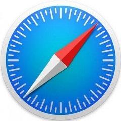 Safari5.34.57.2 最新版