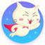 飞猫云0.0.3 官方版