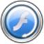 ThunderSoft Free Flash SWF Downloader3.2.0 官方版