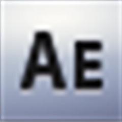 AE极品粒子插件(Trapcode Particular)2.5 官方版